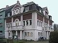 Villa-merlaender.jpg