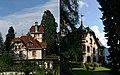 VillaHämmerle.jpg