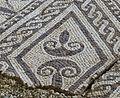 Villa Armira Floor Mosaic PD 2011 003a.JPG