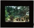 Villa Bel Riposo, San Domenico, Tuscany, Italy. LOC 7419865880.jpg