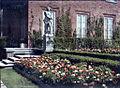 Villa Bonnier ca 1930 a.jpg