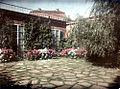 Villa Bonnier ca 1930 b.jpg