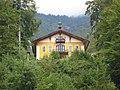 Villa Frauenstein-Ried1.JPG