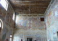 Villa Giusti Suman 21-09-08 f07.jpg