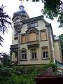 Villa Ipser Zweibrücken.JPG