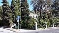 Villa Llo di Mare, via arziglia 97.jpg