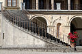 Villa Medicea Poggio A Caiano.jpg
