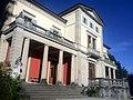 Villa Wesendonck with Rietberg Museum-1716344.jpeg