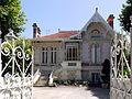 Villa arcachonnaise P1050162.JPG