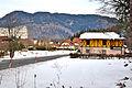Villach Mittewald ob Villach 06022011 002.jpg