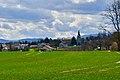 Village de Collex (cropped).jpg
