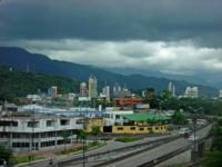 Villavicencio Colombia by David.png