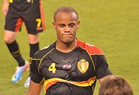 Vincent Kompany vs USA 2013.jpg