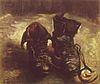 Vincent Willem van Gogh 118.jpg