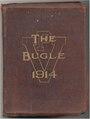 Virginia Tech Bugle 1914.pdf