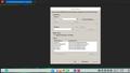 VirtualBox Linux Deepin 20.1 LARGE 18 03 2021 11 06 42.png