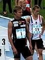Visa Hongisto at Kalevan Kisat (K01560).jpg