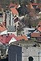 Visby - KMB - 16001000007143.jpg