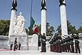 Visita del Presidente de Portugal, Marcelo Rebelo de Sousa (35991858245).jpg