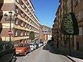 Vista calle Fraternidad-2.jpg
