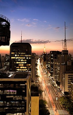 Vista da Avenida Paulista - Sesc Avenida Paulista por Rodrigo Tetsuo Argenton (1).jpg