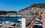 Vista de Mónaco, 2016-06-23, DD 10.jpg