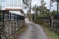Vistazo as rúas de Arrabaldo, Ourense.jpg