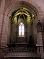 Vitré (35) Église Notre-Dame Intérieur 02.JPG