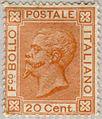 Vittorio Emanuele II - 1877.jpg