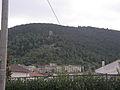 Vittorito 2009 063 (RaBoe).jpg