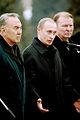 Vladimir Putin 1 March 2002-9.jpg