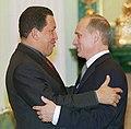 Vladimir Putin 22 October 2001-4.jpg