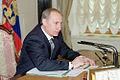 Vladimir Putin 5 March 2001-1.jpg