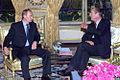Vladimir Putin in France 29 October-1 November 2000-7.jpg