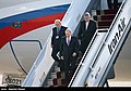 Vladimir Putin in Iran (14).jpg