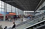 Vladivostok Airport 28-08-2015-002.jpg