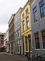 Vlissingen-Beursstraat 1 21 29-ro133805.jpg