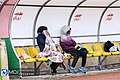Vochan Kurdistan WFC vs Shahrdari Bam WFC 2019-12-27 12.jpg