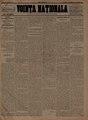 Voința naționala 1890-11-25, nr. 1845.pdf