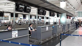 Volcano chaos - Istanbul Airport - Flickr - Al Jazeera English (1).jpg