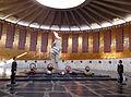 Volgograd, Hall of Heroes 01 (4137818183).jpg