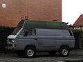 Volkswagen Transporter Syncro (11293104483).jpg