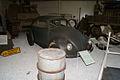 Volkswagen Type 82E 1943 Limousine RSideFront SATM 05June2013 (14414065489).jpg