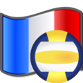 Volleyball France.png