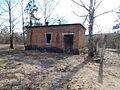 Volodarskiy rayon, Bryansk, Bryanskaya oblast', Russia - panoramio (59).jpg