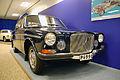 Volvo (3884000185).jpg