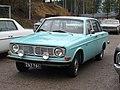 Volvo 144 Lahti.JPG