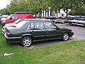 Volvo 960 3.0 (8106079961).jpg