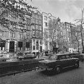 Voorgevel - Amsterdam - 20021544 - RCE.jpg
