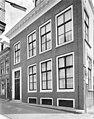 Voorgevel - Leeuwarden - 20132483 - RCE.jpg